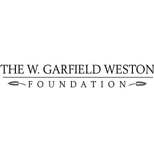 Weston Foundation logo