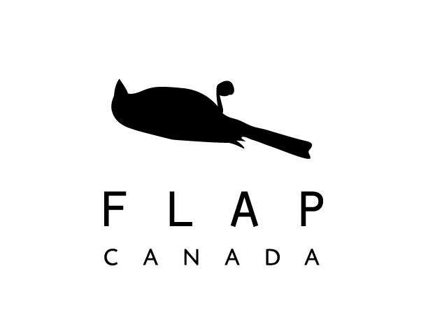 FLAP-Canada-black-and-white-logo