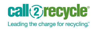 Earth Rangers and Call2Recycle engage Manitoba students to divert batteries from the province's waste stream