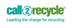 2016-Call2Recycle-Logo_CMYK-_With-Tag
